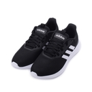 ADIDAS NEO PUREMOTION 網球鞋 黑白 FX8986 男鞋