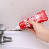 除黴啫喱去黴神器除黴菌清潔劑廚房發黴清除衛生間墻體去黴斑黴點