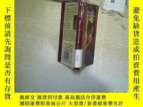 二手書博民逛書店Baby罕見at His Convenience (B03)Y2