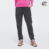 ADISI 女Cordura彈性輕薄耐磨修身機能長褲AP2011030 (S-2XL) / 城市綠洲 (耐撕裂、工作褲、萊卡)