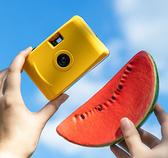 [2玉山網] 學生黨照相機隨身小型迷你復古便攜款兒童入門級便宜高清可列印