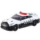 TOMICA #105 A5 日產 GTR 警車 再到貨無新車貼 TOYeGO 玩具e哥