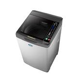SANLUX台灣三洋 DD直流變頻超音波單槽洗衣機 SW-13DV10