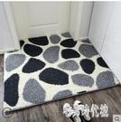 地墊進門地毯門墊入戶門腳墊家用廚房定制玄關大門口防滑墊子臥室LXY6707【宅男時代城】
