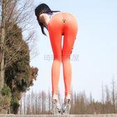 透視超薄緊身透明牛奶絲小腳褲油光油亮包臀打底褲性感冰絲緊身褲