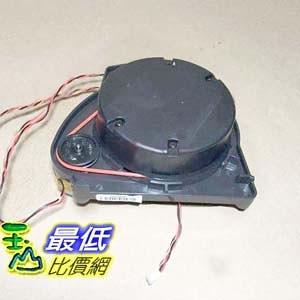[玉山最低網] Neato Botvac 雷射攝影機 Lidar Laser Distance Sensor 65 70e 75 D75 80 D80 85 D85 _s32