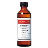 日本 TUNEMAKERS 原液保濕化妝水(120ml)【小三美日】