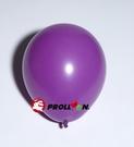 【大倫氣球】11吋糖果色 圓形氣球-07...