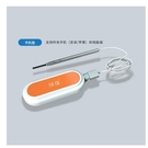 採耳器 緣像智慧可視挖耳勺有線款兒童帶燈發光掏耳神器高清采耳工具套裝 極速出貨
