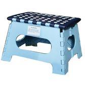 摺疊凳子塑料便攜成人省空間家用戶外加厚可摺疊板凳  igo初語生活