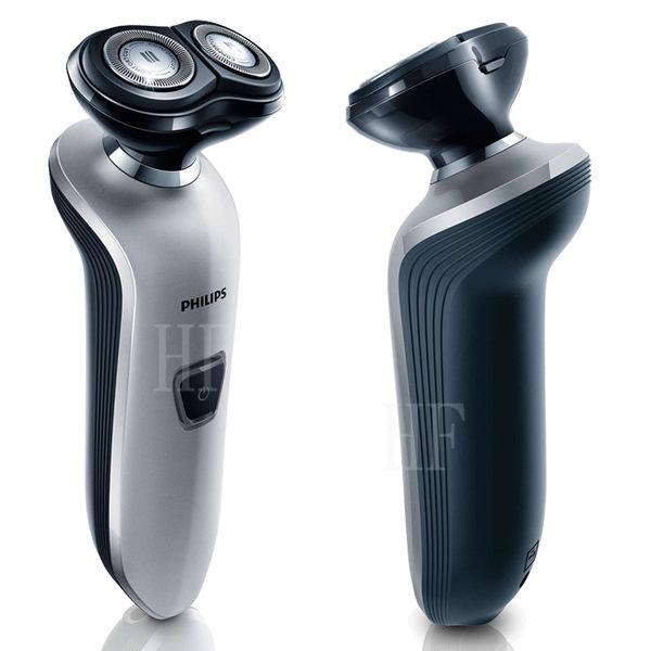 飛利浦銳鋒系列兩刀頭全水洗電鬍刀 S520 ★免運費