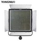 【EC數位】永諾 YONGNUO YN-10800 LED 攝影燈 持續燈 可調色溫 外拍 布光燈 YN10800 補光