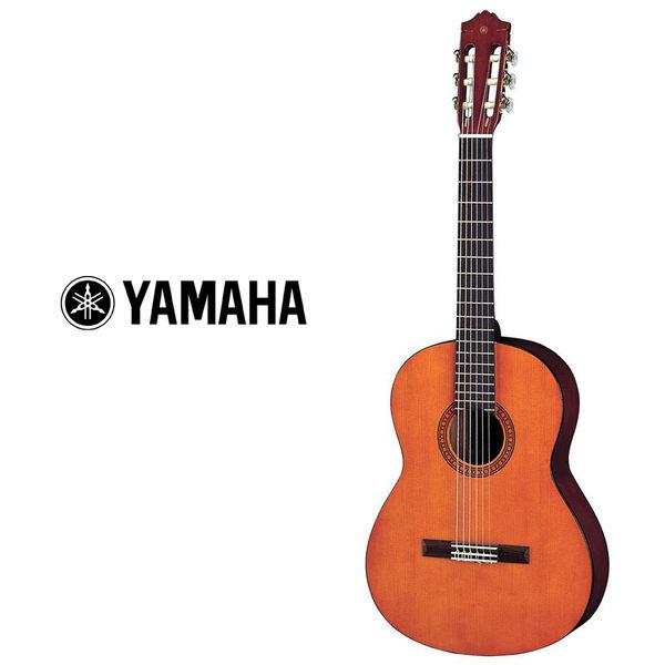 小叮噹的店- 【免運】山葉YAMAHA CG系.古典吉他 CGS102A.公司貨 CGS102A