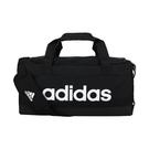 ADIDAS 中型圓筒包(側背包 裝備袋 手提包 肩背包 25L 愛迪達≡體院≡ GN2034