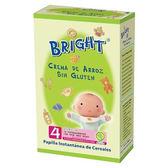 Bright 金貝寧 初階米精(300g) - 西班牙製
