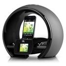 JBL On Air Wireless (黑色) 多媒體喇叭 適用AirPlay技術 / 支援網路電台