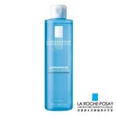 理膚寶水 水感保濕清新化妝水200ML 【媽媽藥妝】隨機贈體驗包2包