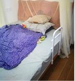 床邊扶手床邊起身扶手老人床上護欄起床扶手起床器助力架igo「Top3c」