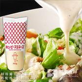 日本QP美乃滋 450g±5%/瓶