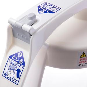 日本 岩崎 按壓式耐熱冷水壺 2.2L 型號K-1284W