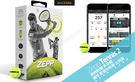 ZEPP Tennis 2 即時教練 網...