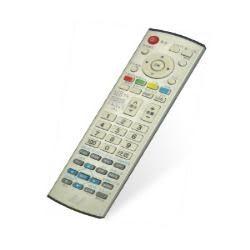 國際 PANSONIC 液晶電視適用【TNQ4C】**免運費**
