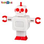 玩具反斗城  機器人