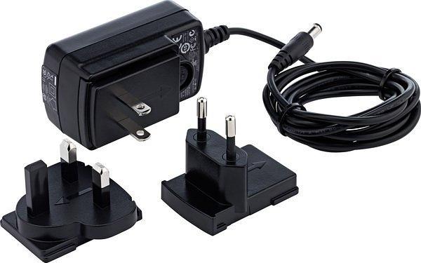☆ 唐尼樂器︵☆ TC Electronic Power Plug 12 單顆 效果器 變壓器