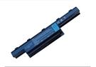 筆電電池 ACER AS10D31電池 ACER AS10D81 電池 Acer e1-571g V3-571G ACER 6芯 電池