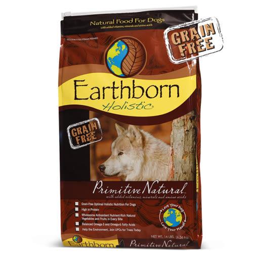【寵物王國】原野優越-農場低敏無穀犬5磅