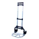 【精捷順】鋁製折疊手推車p03i-0003 (55kg)