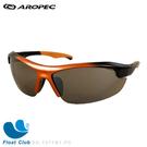 AROPEC 抗UV 太陽眼鏡 Robin 運動眼鏡 SG-T277B1