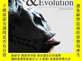 二手書博民逛書店Primate罕見Adaptation And Evolution (third Edition)Y25626