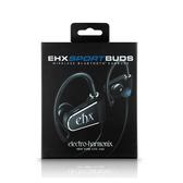 【敦煌樂器】Electro Harmonix Sports Buds 藍芽運動耳掛型耳機
