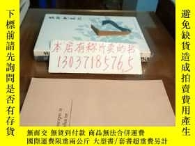 二手書博民逛書店Chemical罕見concepts in Pollutant