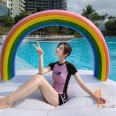 保守泳衣女兩件套分體式大碼溫泉韓版泳裝【橘社小鎮】