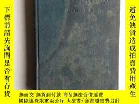 二手書博民逛書店THE罕見FOUNDATIONS OF RHETORIC(32開