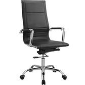 aaronation愛倫國度 高背主管椅/辦公椅