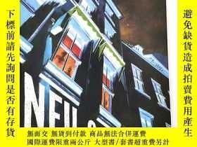 二手書博民逛書店Neil罕見Gaiman s Likely Stories 尼爾·蓋曼Y19139 Neil Gaiman D