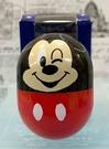 【震撼精品百貨】白雪公主七矮人_Snow White~迪士尼-滾滾樂-米奇#79765