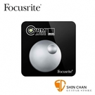 Focusrite VRM BOX 高品質 USB 監聽喇叭數位模擬介面/耳機聲卡 原廠公司貨 一年保固