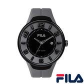 【FILA 斐樂】/休閒運動手錶(男錶 女錶 Watch)/38-030-005/台灣總代理原廠公司貨兩年保固