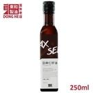 【東和 百年老店】黃金亞麻仁籽油 250...