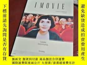 二手書博民逛書店the罕見third issue from {CW I MOVI