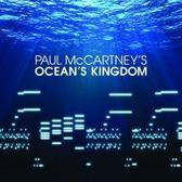 保羅麥卡尼 海洋國度 CD 首張芭蕾舞劇音樂專輯 (音樂影片購)