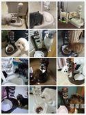 狗狗飲水器 泰迪喝水器自動喂食器喂水 貓咪飲水機 狗碗寵物用品