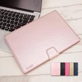 蘋果 iPad Pro 11 2018 Hanman 皮革 皮套 平板皮套 平板保護套 插卡 支架 智能休眠 內軟殼