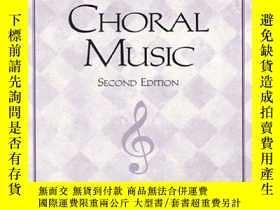 二手書博民逛書店Teaching罕見Choral MusicY255562 Collins, Don L. Prentice