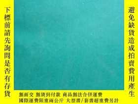二手書博民逛書店a罕見shortened history of EnglandY254800 georges sion pen