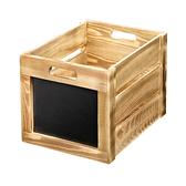 特力屋 松木造型箱 中 38x27x13.5公分
